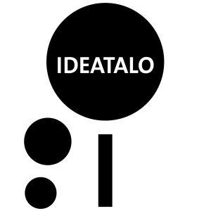 ideatalo