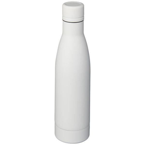 juomapullo liikelahja valkoinen
