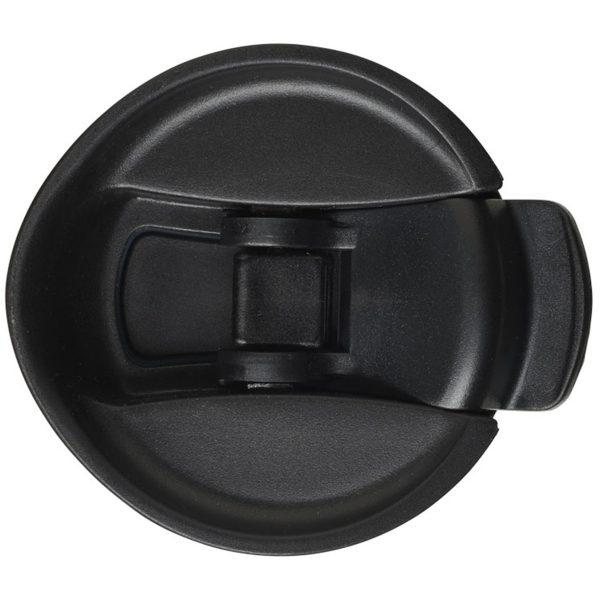 Tyhjiöeristetty termosmuki logolla