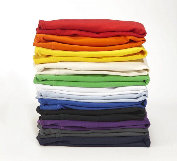 t-paita väri