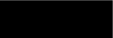 ideatalo logo